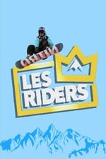 Movie Les Riders ( 2017 )