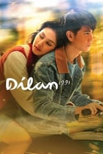 Movie Dilan 1991 ( 2019 )