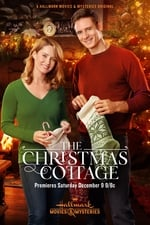 Movie The Christmas Cottage ( 2017 )