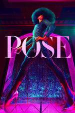 Movie POSE ( 2018 )