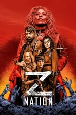 Movie Z Nation ( 2014 )