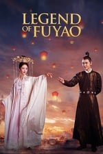 Movie Legend of Fuyao (2018)