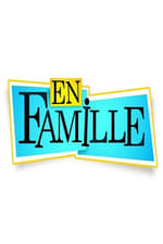 En Famille (2017)