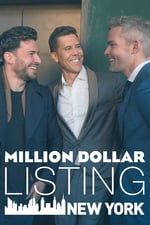 Movie Million Dollar Listing New York ( 2012 )