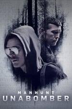 Movie Manhunt: Unabomber ( 2017 )