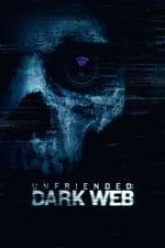Image for movie Unfriended: Dark Web ( 2018 )
