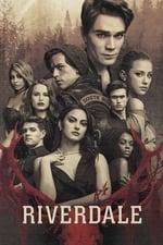Movie Riverdale ( 2017 )