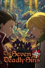 Movie The Seven Deadly Sins ( 2014 )