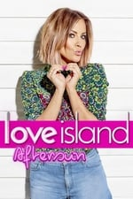 Movie Love Island: Aftersun ( 2017 )