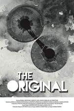 Movie The Original ( 2018 )