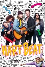 Image for movie Hart Beat ( 2016 )