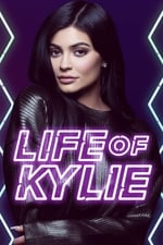 Movie Life of Kylie ( 2017 )