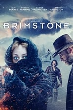 Movie Brimstone ( 2016 )