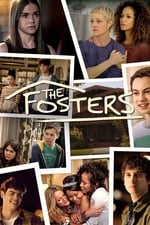 Movie The Fosters ( 2013 )