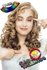 Movie Caça Talentos ( 1996 )