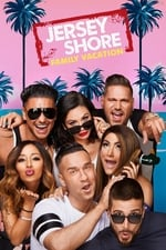 Movie Jersey Shore: Family Vacation ( 2018 )