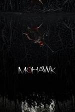 Movie Mohawk ( 2018 )