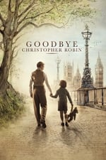 Movie Goodbye Christopher Robin ( 2017 )