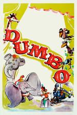 Movie Dumbo ( 1941 )