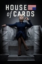 Movie House of Cards ( 2013 )