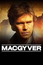 Movie MacGyver ( 1985 )