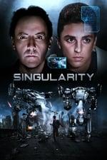 Movie Singularity ( 2017 )