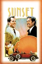Movie Sunset ( 1988 )