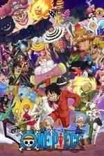 One Piece (1999)