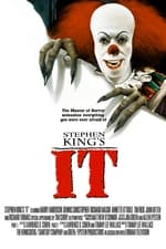 Movie It ( 1990 )