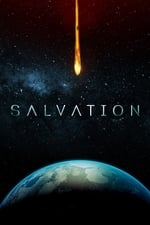 Movie Salvation (2017)