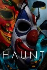 Movie Haunt ( 2019 )