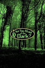 Movie Are You Afraid of the Dark? ( 1992 )