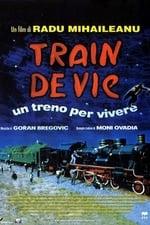 Movie Train of Life ( 1998 )
