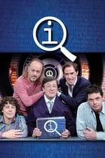 Movie QI ( 2003 )