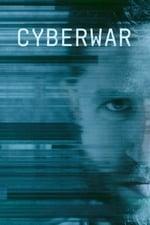 Cyberwar (2016)