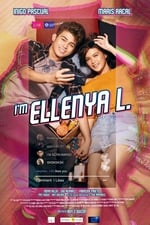 Movie I'm Ellenya L. ( 2019 )