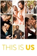 Movie This Is Us ( 2016 )