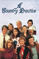 A Country Practice (1981)
