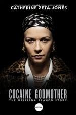 Movie Cocaine Godmother ( 2017 )