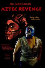Movie Aztec Revenge (  )