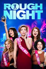 Movie Rough Night ( 2017 )