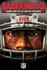 Movie Hard Knocks ( 2001 )