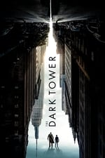 Movie The Dark Tower (2017)