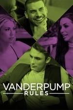 Movie Vanderpump Rules ( 2013 )
