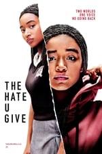 Movie The Hate U Give ( 2018 )