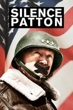 Movie Silence Patton ( 2018 )