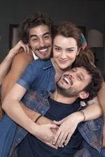 Movie Perrengue ( 2017 )
