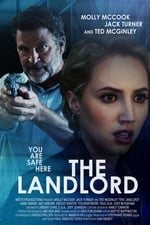 Movie The Landlord ( 2017 )