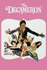 Movie The Decameron ( 1971 )