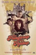 Movie Ang Pangarap Kong Holdap ( 2018 )